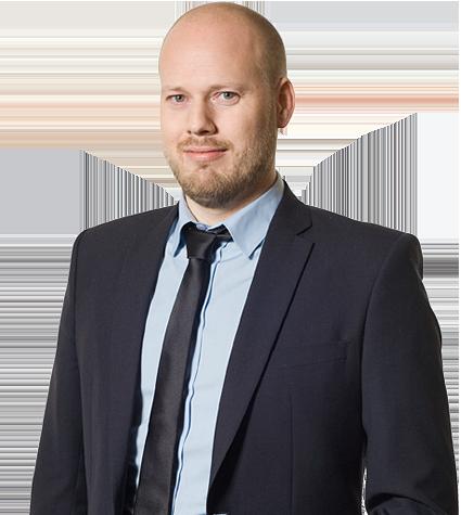 Daniel Göransson