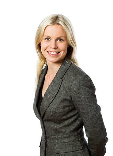 Sonja Saloranta