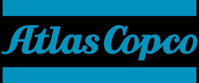 Atlas Copco Construction Tools plans entire Kalmar