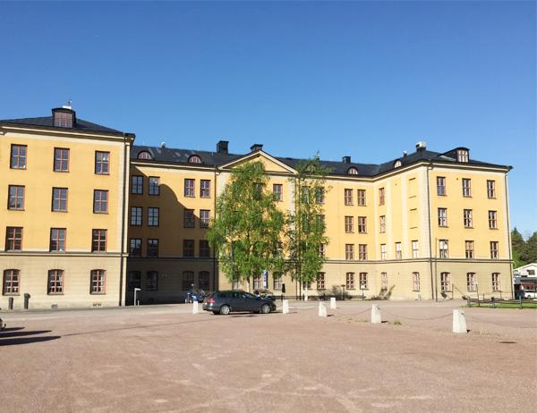 Optilon Falun