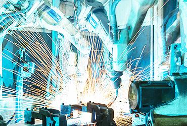 Optilon - Bransch - Tillverkande Industri-Sumenu