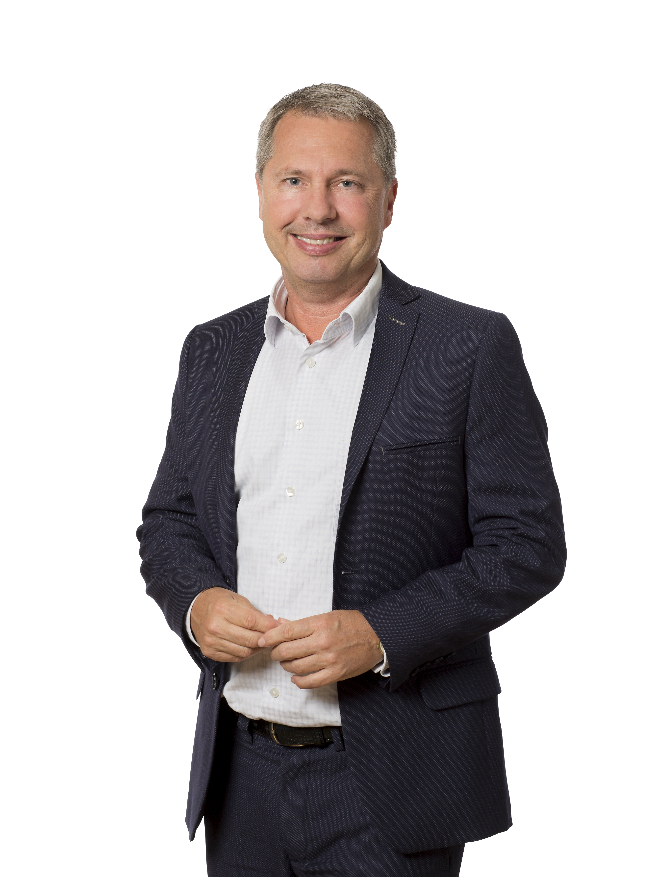 Lars Vllads Krogh