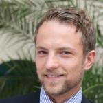 Jörg Schlager, SKF